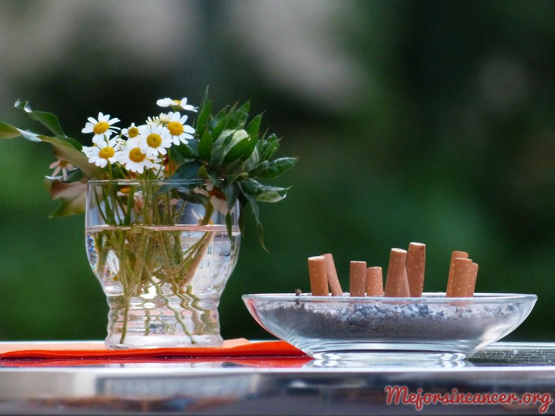 5 trucos para evitar las recaídas en el tabaco
