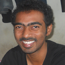Gnanendra Kumar