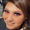 Thelma Diaz Avatar