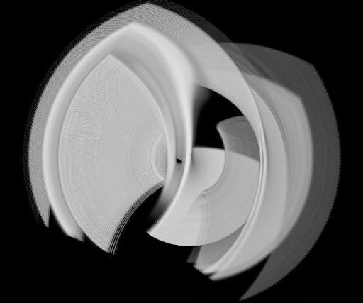 Narah_mask_Abstract288.jpg