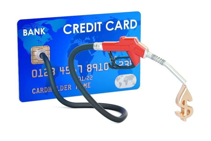 fuel-card-627577-edited.jpeg