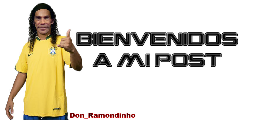 50 Verdades de Hugo Chávez