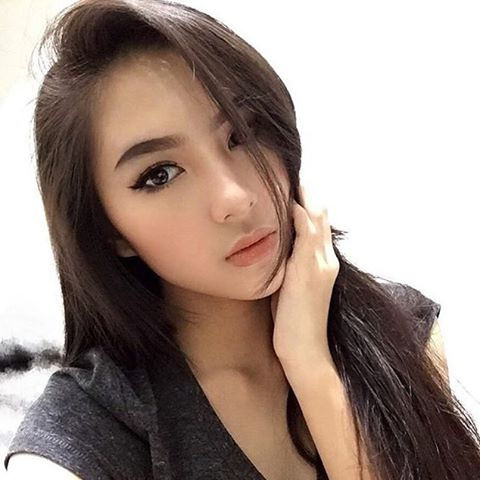 Vina Tan