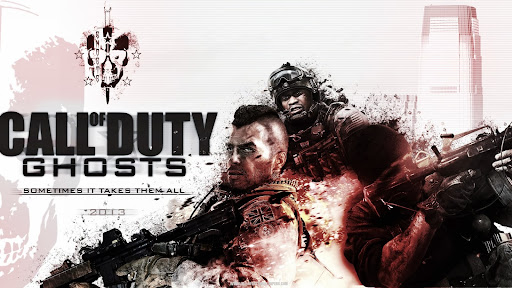 call-of-duty-ghosts-wallpaper-2048x1152call-of-duty-ghosts-2013-wallpaper-wide-or-hd-games-wallpapers-6q2ctrqd.jpg