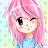 Ella Kowal avatar image