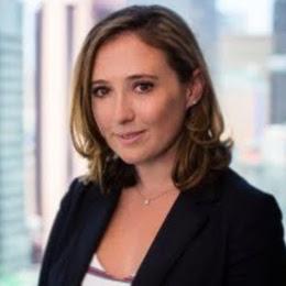 Melissa Klein