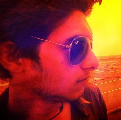 Niten Singh