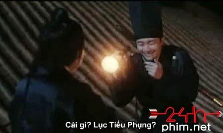 24hphim.net l Đại Nội Mật Thám