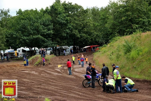 nationale motorcrosswedstrijden MON msv overloon 08-07-2012 (25).JPG