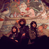 TemplesOfficial