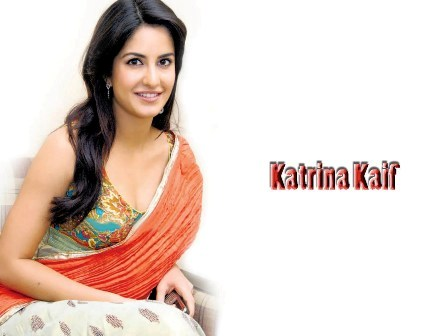 hot wallpapers of katrina kaif in. Katrina Kaif Letest Hot