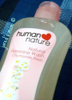mum going green, eco-friendly stuffs, pink stuff, Human Heart Nature, products, product reviews