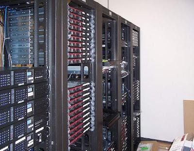 La dirección IP en Ubuntu