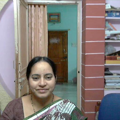 Shakila Begum Photo 15