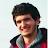Pablo Carril avatar image