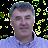 Diarmaid Condon avatar image