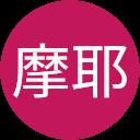 maya hiraizumi