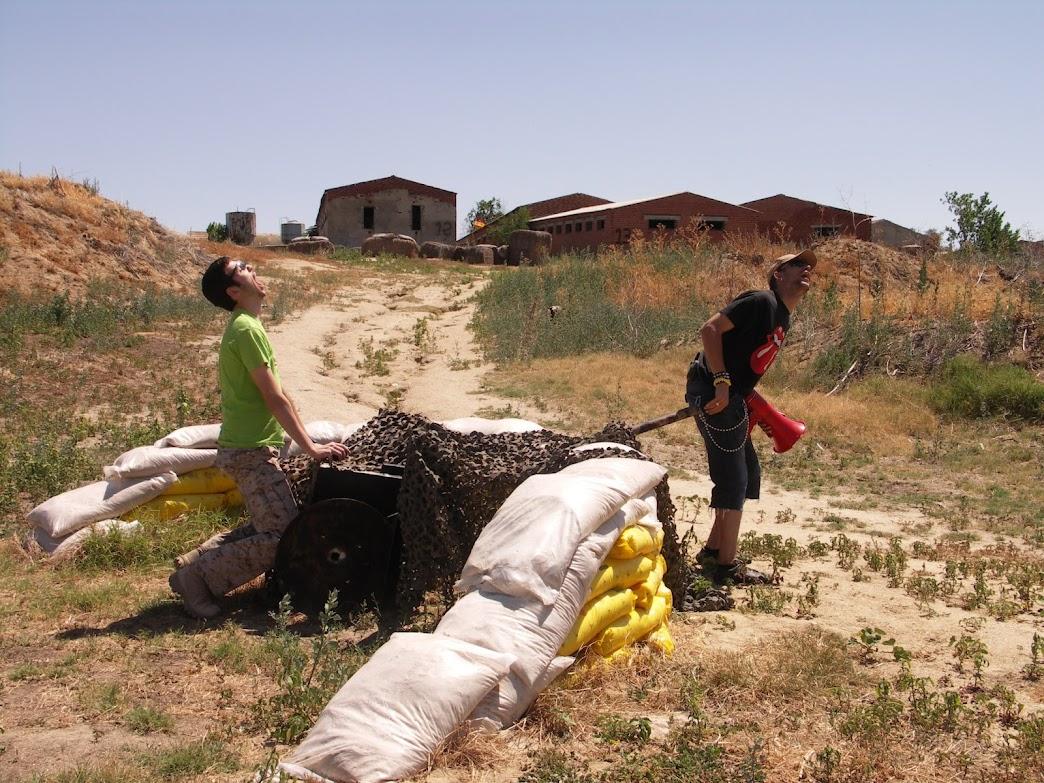 Fotos de Rescate en Libia. 01-07-12 PICT0081