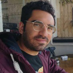 Saman Mokhtari