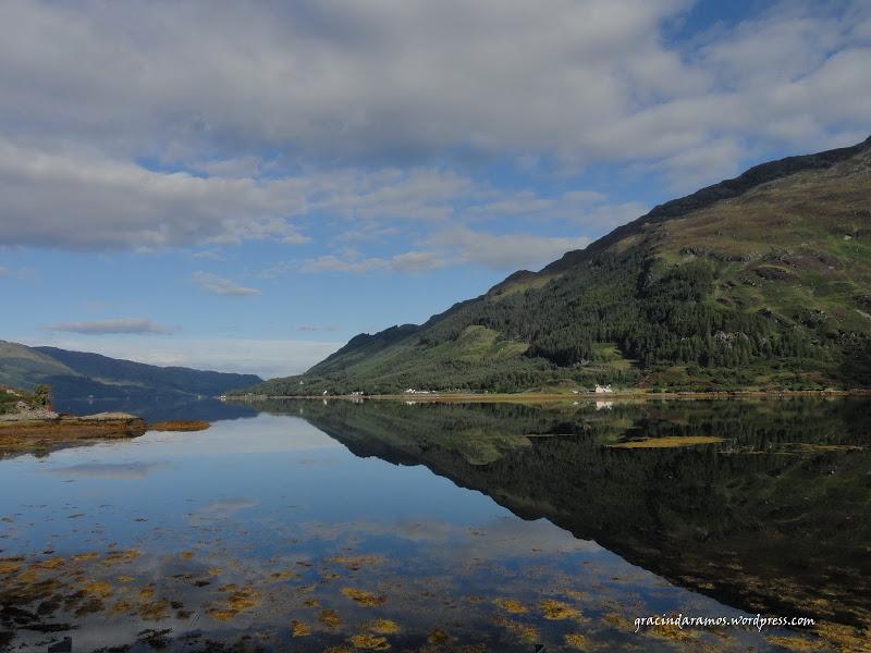 - Passeando até à Escócia! - Página 15 DSC04036