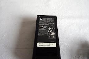 Zotac Zbox Nano ID68+