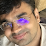 Bhavanshu Sharma's profile photo