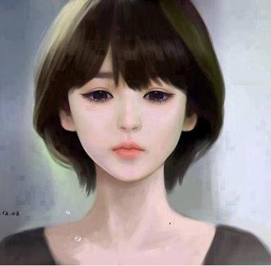 Ying Ting Photo 23