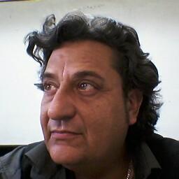 Humberto Montenegro