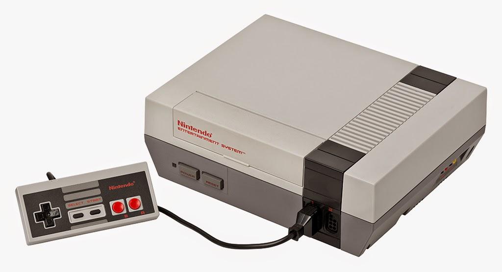 NES-Console-Set.