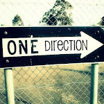 Gallery For > One Direction Names In Words One Direction Names In Words