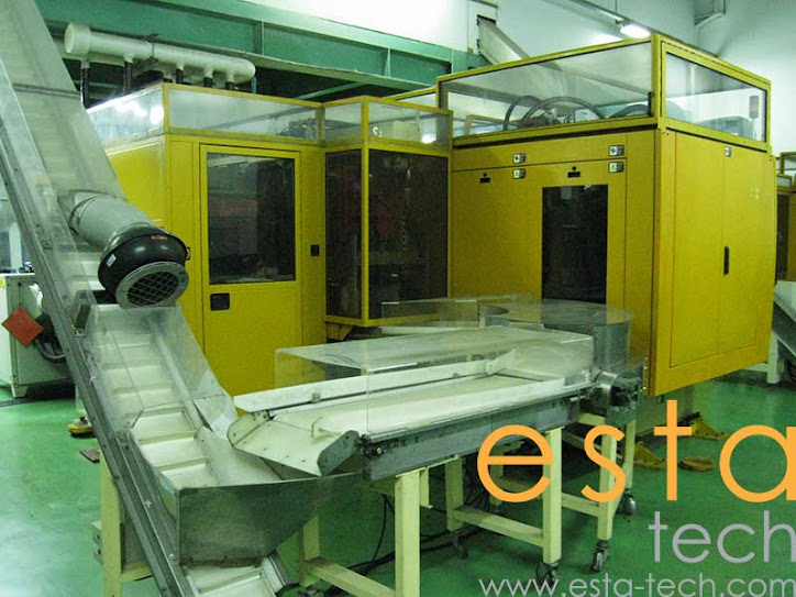 husky injection molding system hbr Husky injection molding systems ltd husky is a global supplier of injection molding systems to the plastics industry husky designs and manufactures injection molding.