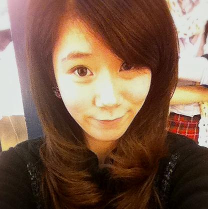 Lin Fang Photo 28
