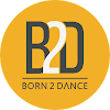 Born2DanceStudio