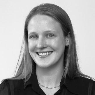 Katherine Ely
