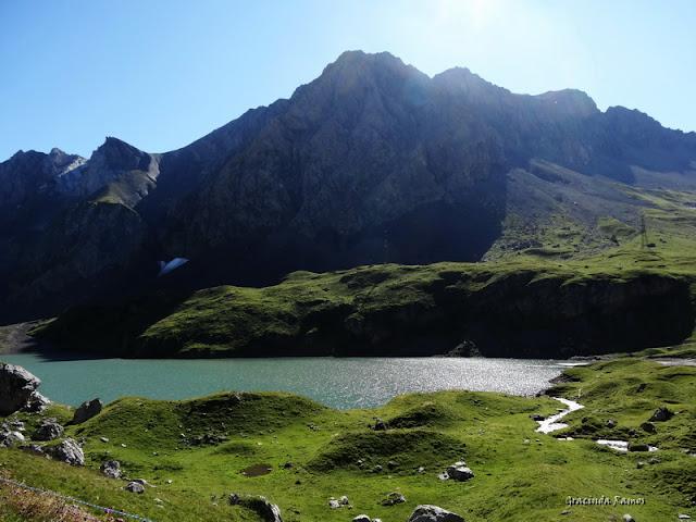 passeando - Passeando pela Suíça - 2012 - Página 9 DSC02009