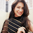 Priya Malik avatar image