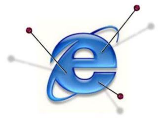 Solucionado agujero crítico en Internet Explorer 6, 7 y 8