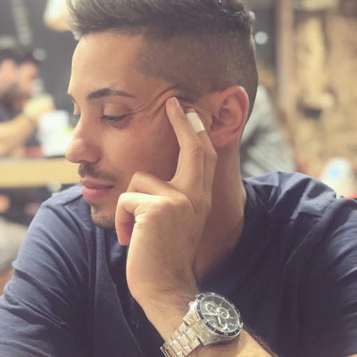 Marcolino922