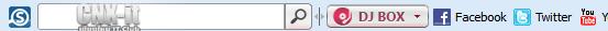 [Image: bareshare-toolbar.png]