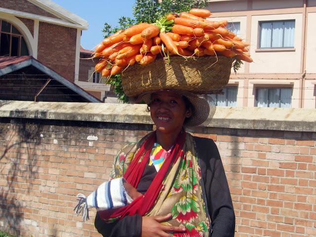 صور من مدغشقر Madagascar 14846152006