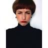 A photo of Julka Schmidtjev