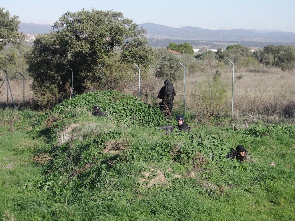 Partida 200. La Granja. 02-12-12. PICT0091