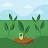 Mobarock Hosain avatar image