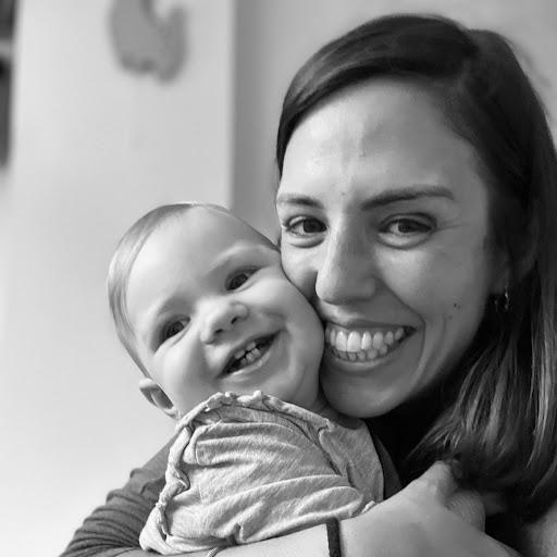 Ana Matias