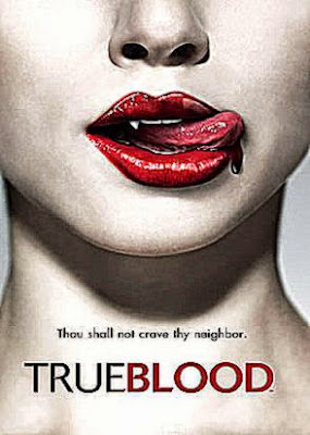 True Blood iPhone Wallpaper  1358  ohLays