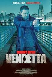 Vendetta - Hận thù