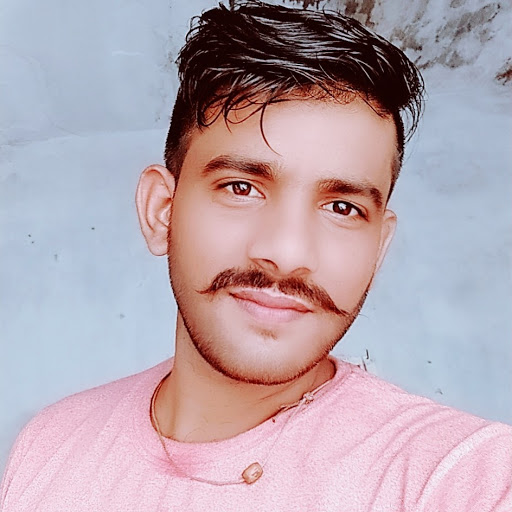 BALWANT SINGH GURJAR's image