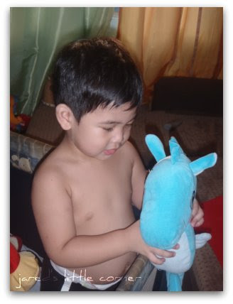stuffed toys, toys, playtime, kids