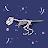 Lloyd M avatar image