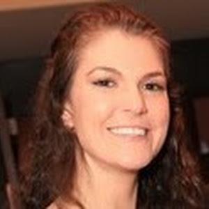 Alyssa Sinclair Davis